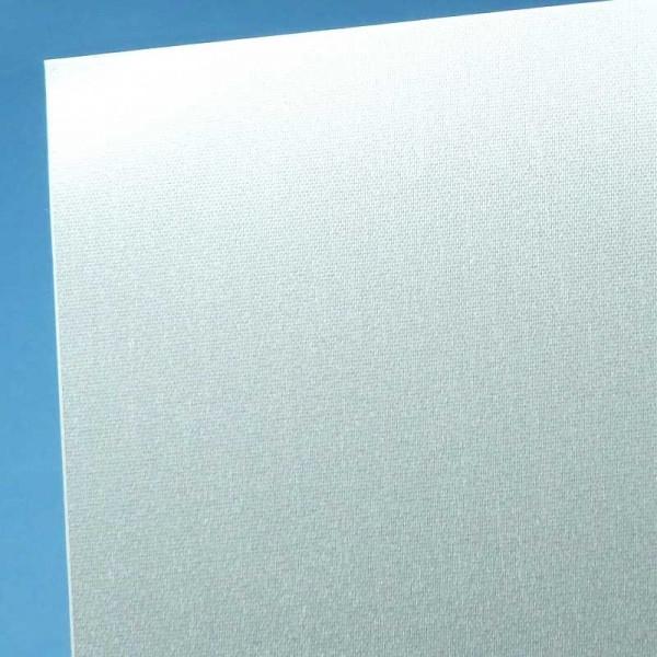 Acetatseide für Laserdrucker