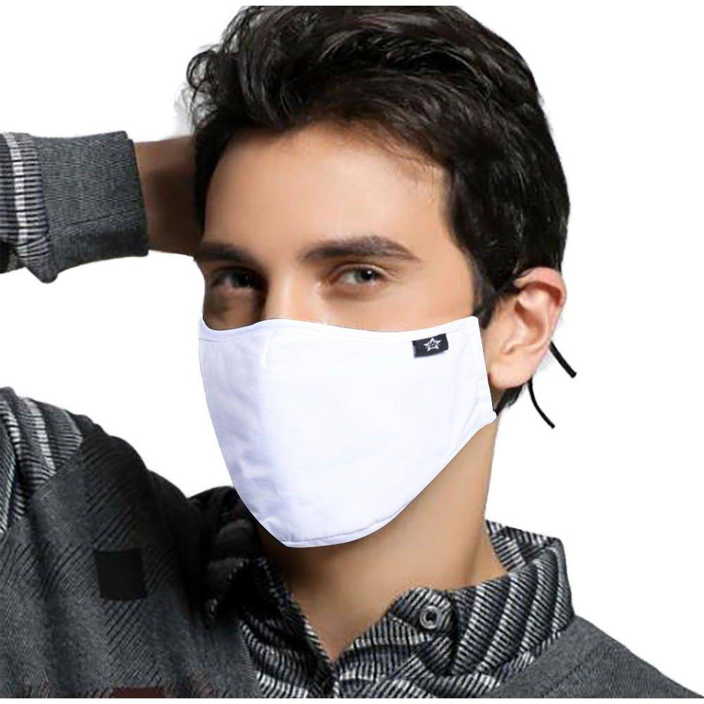 mundschutz, stoffmaske online kaufen