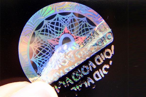 void-hologramm-sticker