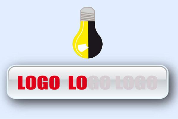 photochrom-etiketten, photochrome aufkleber