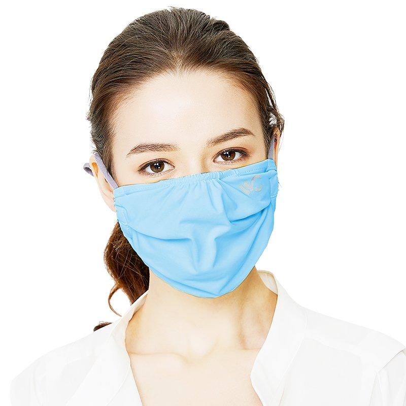 mund-nasen-maske-blau-tragebeispielOE86QPR02fDbN