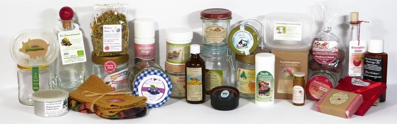 etiketten für direktvermarktung